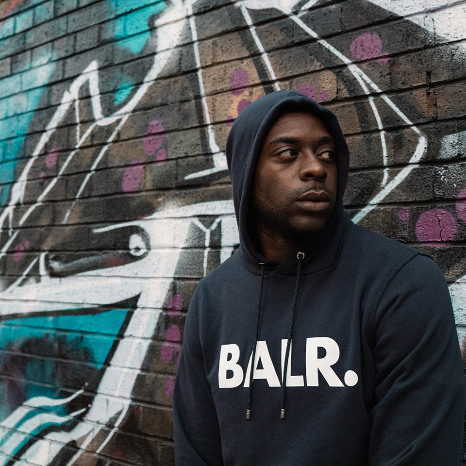 Dapz on the map is changing his narrative