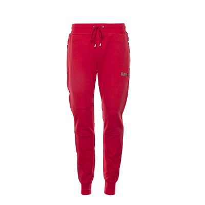 (BALR.)RED Q-Series Sweatpants