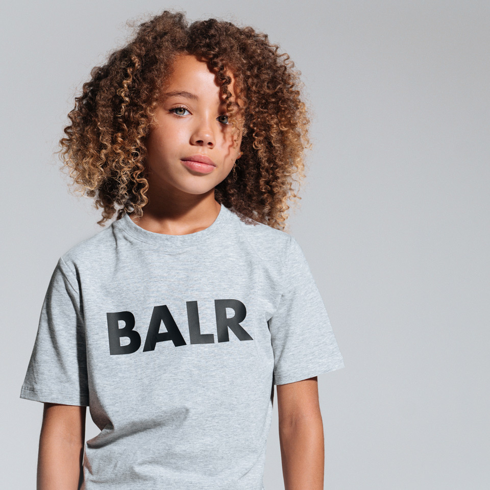 Kids collection BALR.