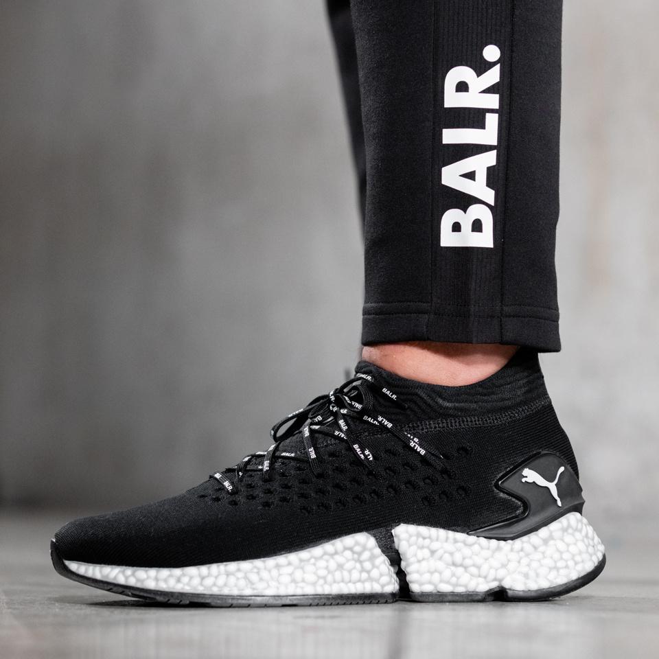 PUMA x BALR. Orbiter Sneaker
