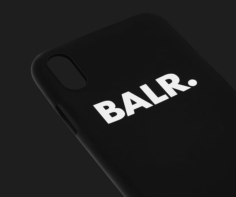 the official balr. website. discover the new collection.