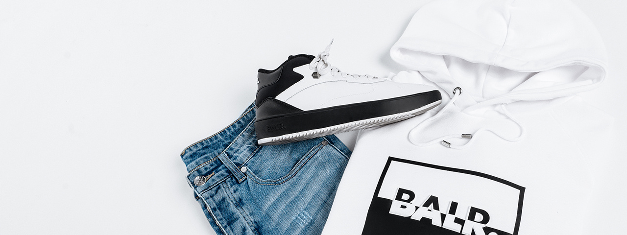45ca3f40c7 The Official BALR. website. Discover the new collection.