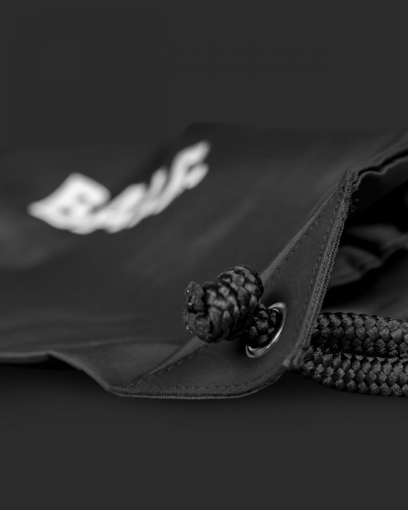 Details Gym Bag