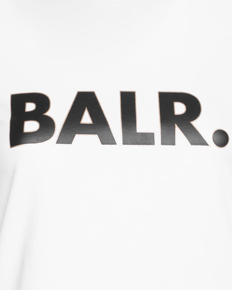 Brand T-Shirt Women