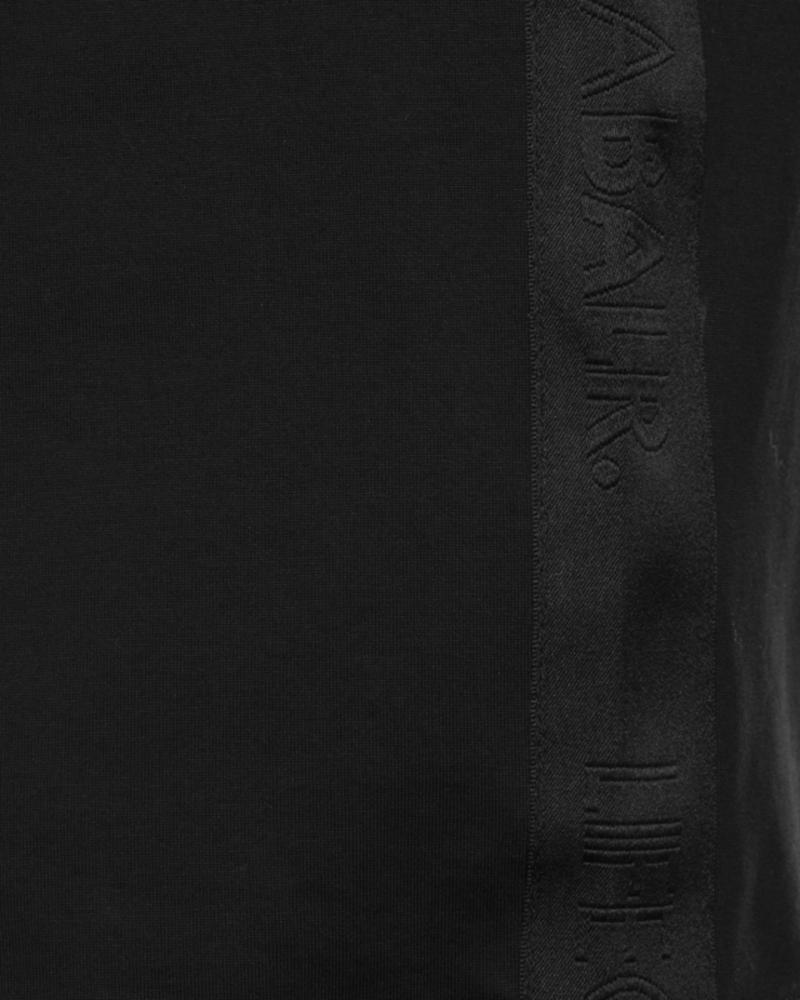 BALR. Tape Straight T-Shirt