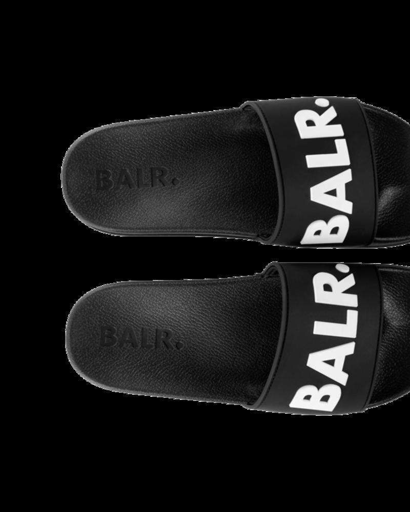 BALR. slipper