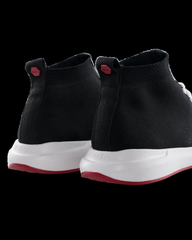 EE Premium Low Sock Sneaker
