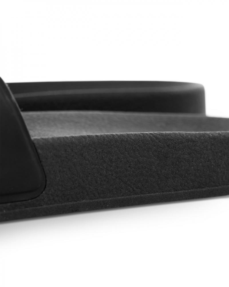 BALR. Slides Detail