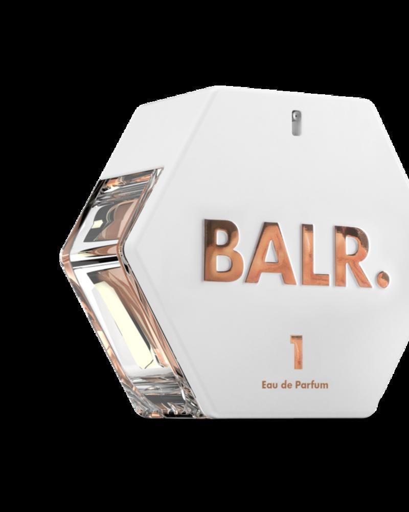 BALR. 1 Eau de Parfum Women
