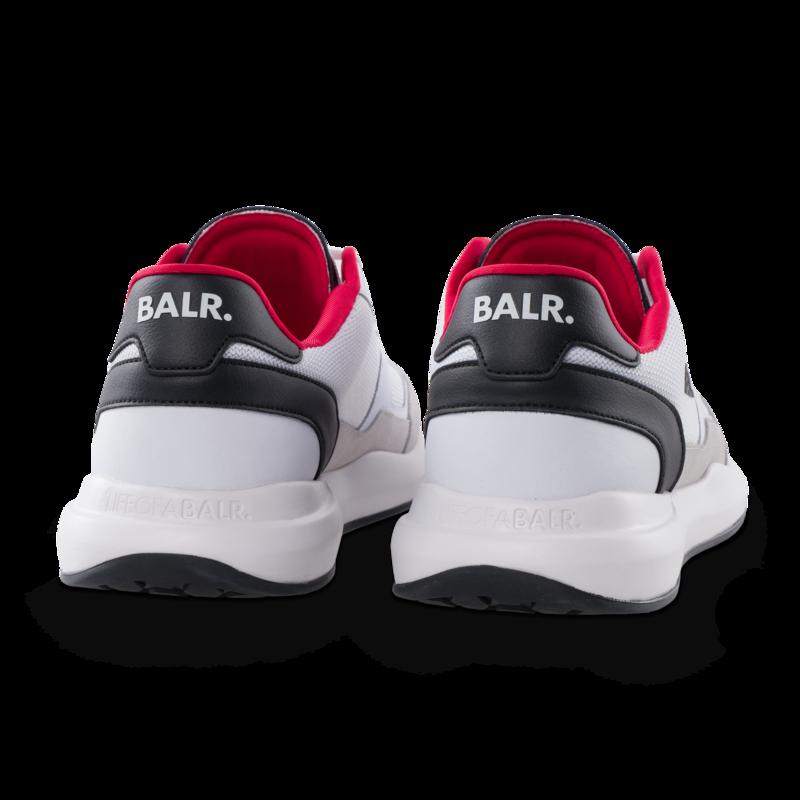 Classic sneaker