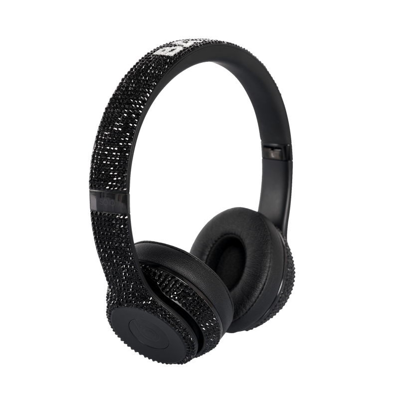 BALR. x Beats Solo3 Wireless Side