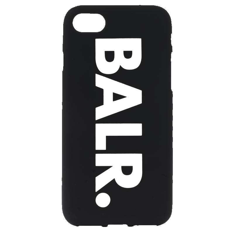 Brand Silicone iPhone 7 Case
