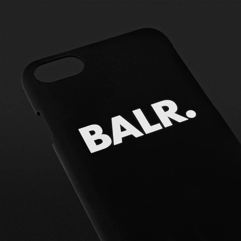 iPhone 7 Signature Case Detail