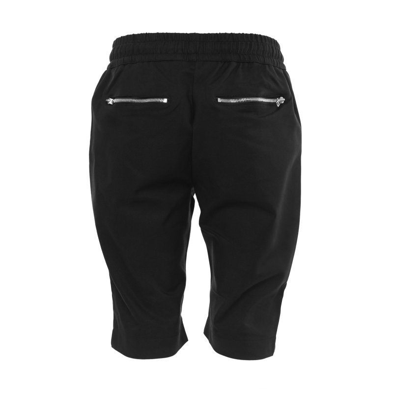 Regular Trackshorts Back