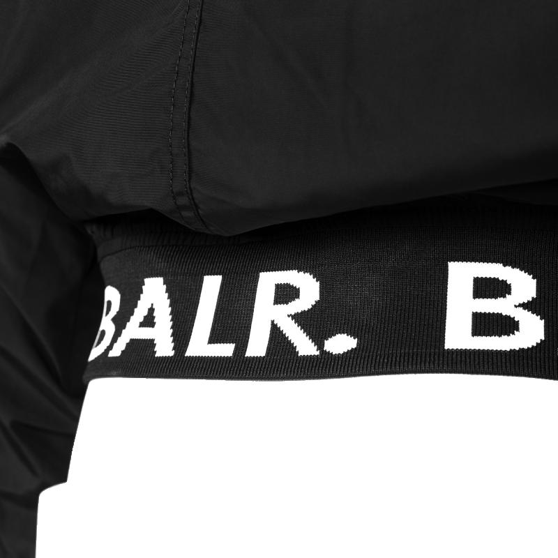 Women Bomber Jacket Detail