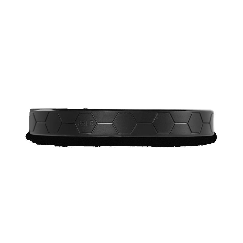BALR. Bangle Bracelet