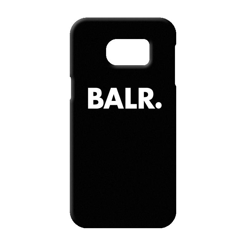 Signature BALR. Samsung S7 Case