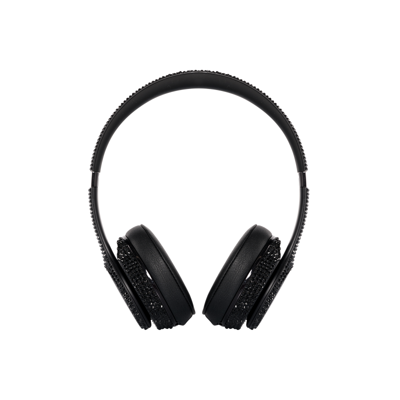 BALR. x Beats Solo3 Wireless Front