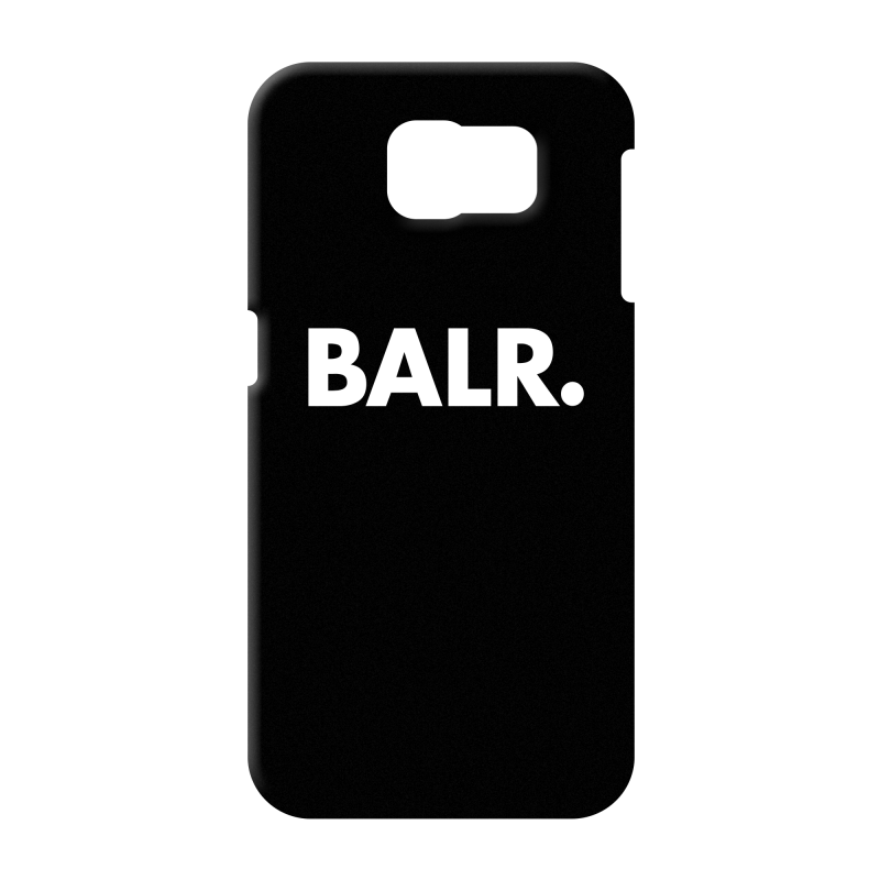 Samsung Galaxy S6 Edge Signature Phone Case
