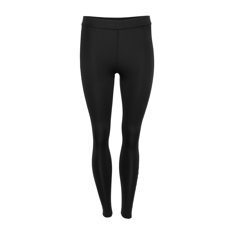 Women Workout Pants Front
