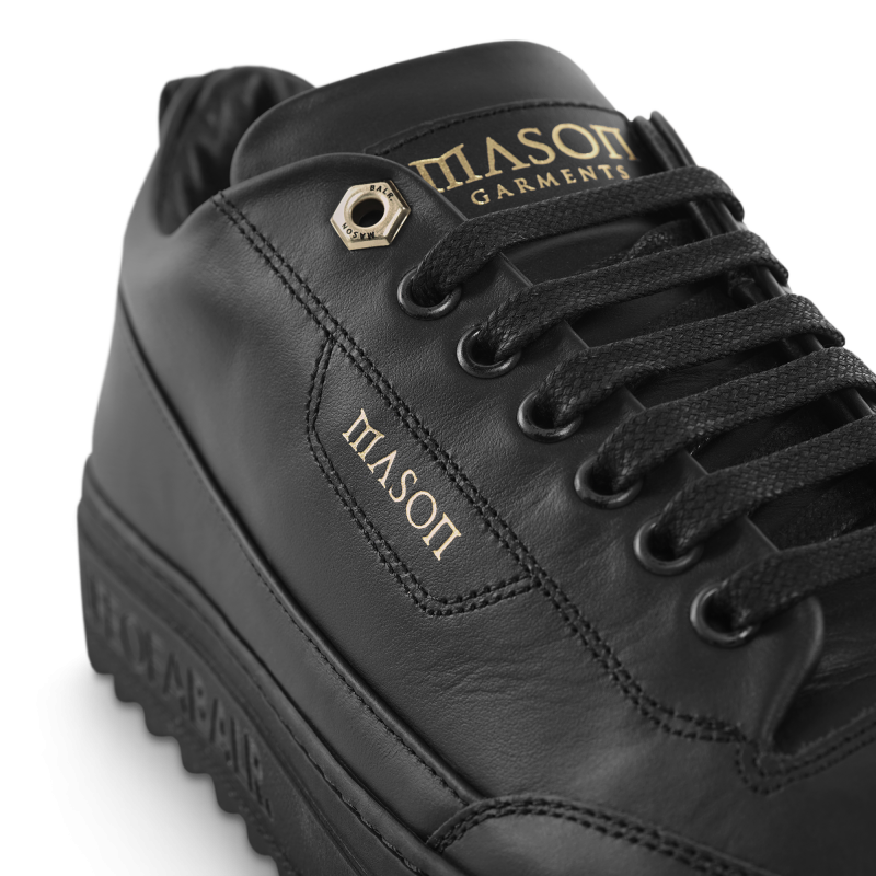 BALRxMasonGarments_TorinoSneakers-BLACK