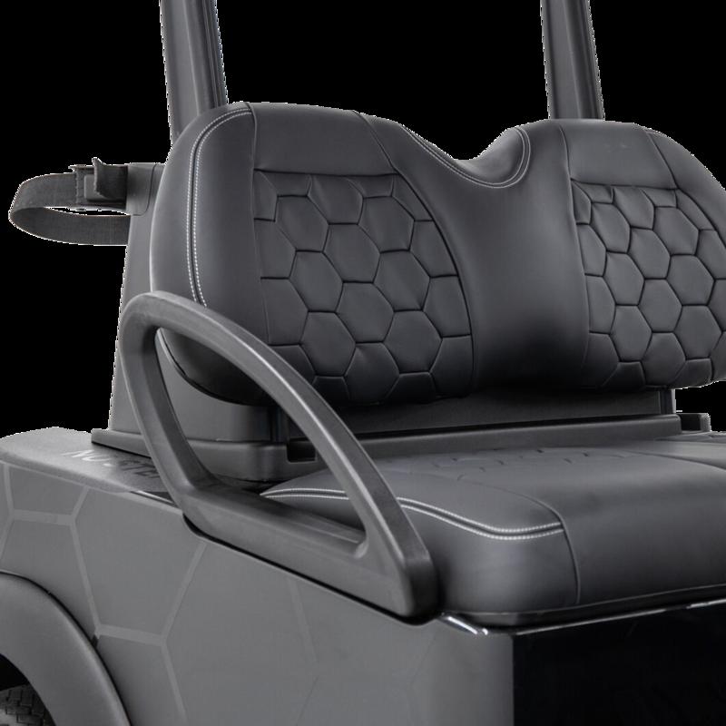 BALR. x Golf Car