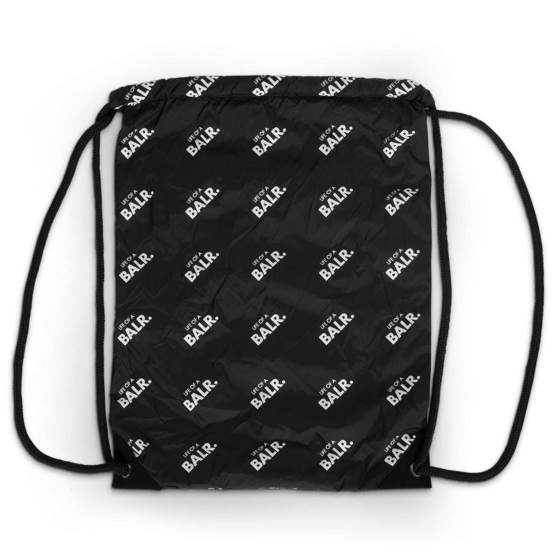 Gym Bag All Over Print