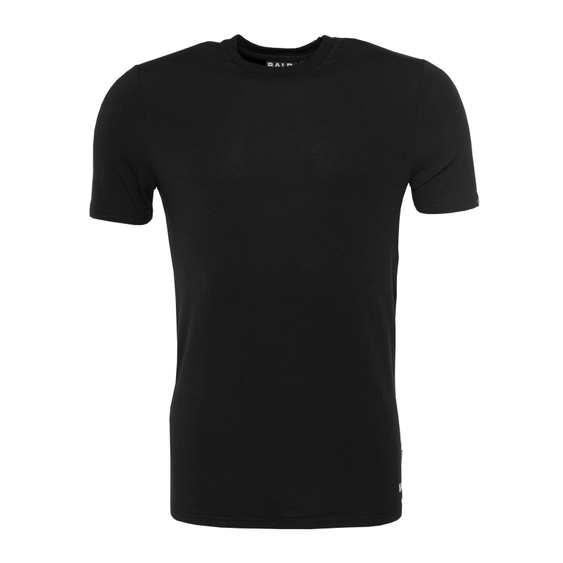 Undershirt Black