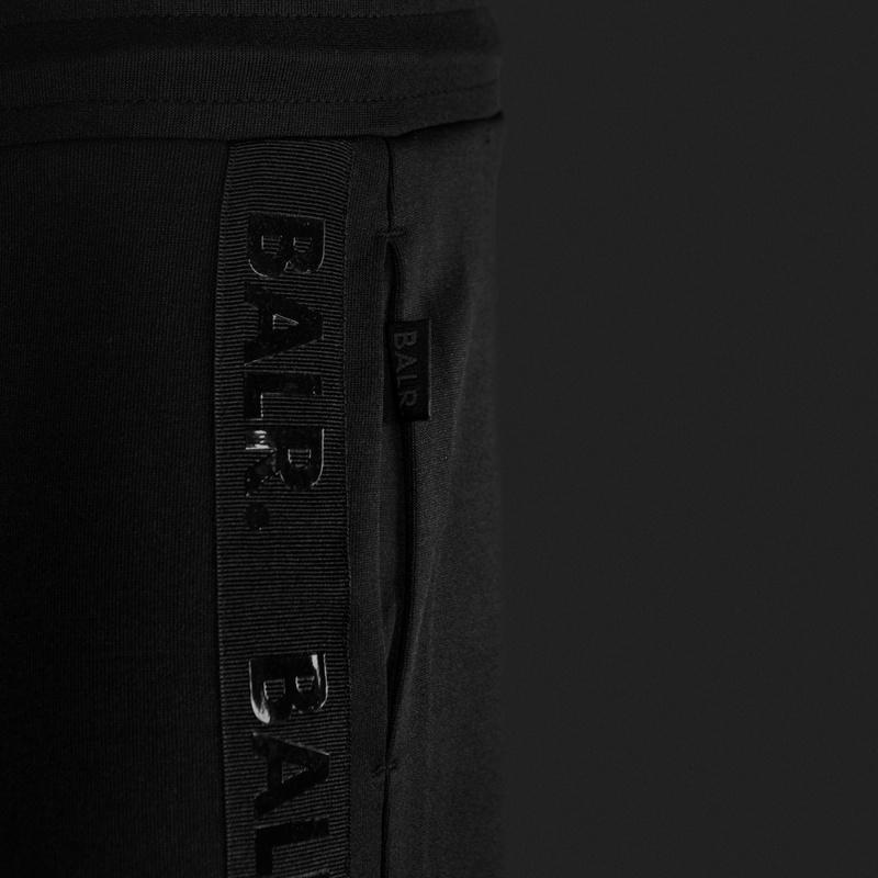 Women Sports Pants Pocket