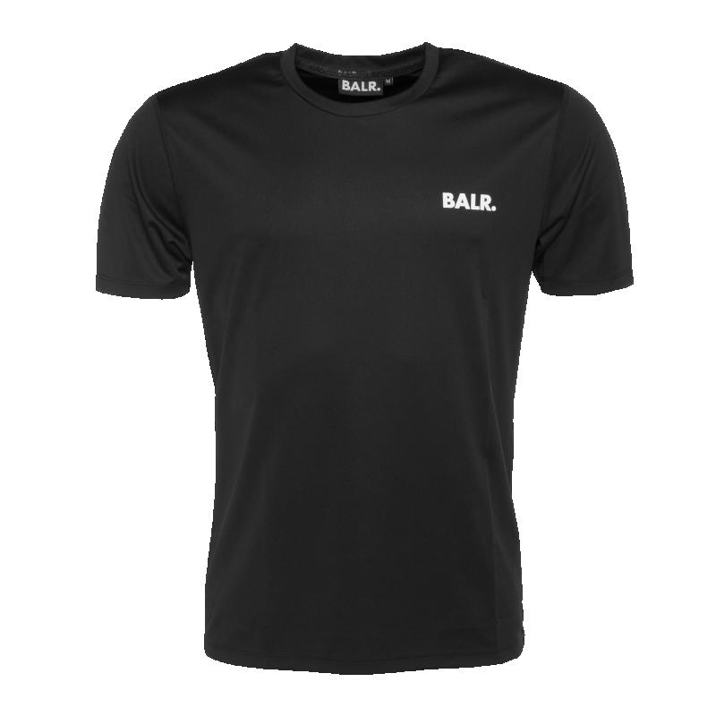 F-Series Workout T-Shirt