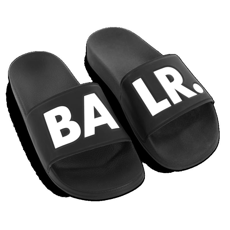 BALR. Slides Front