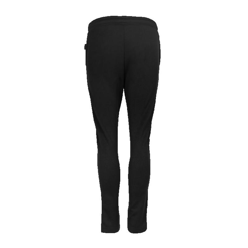 Women Sports Pants Back
