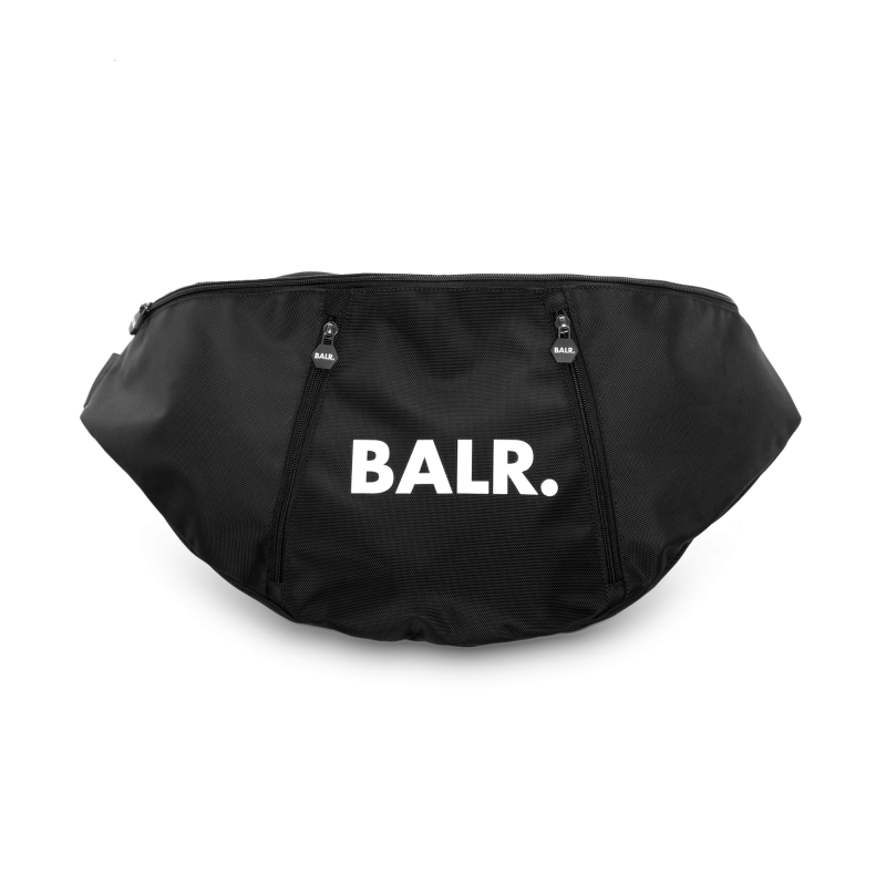 f2378d8e29 U-Series Oversized Shoulder Bag | The Official BALR. website. Discover the  new collection.