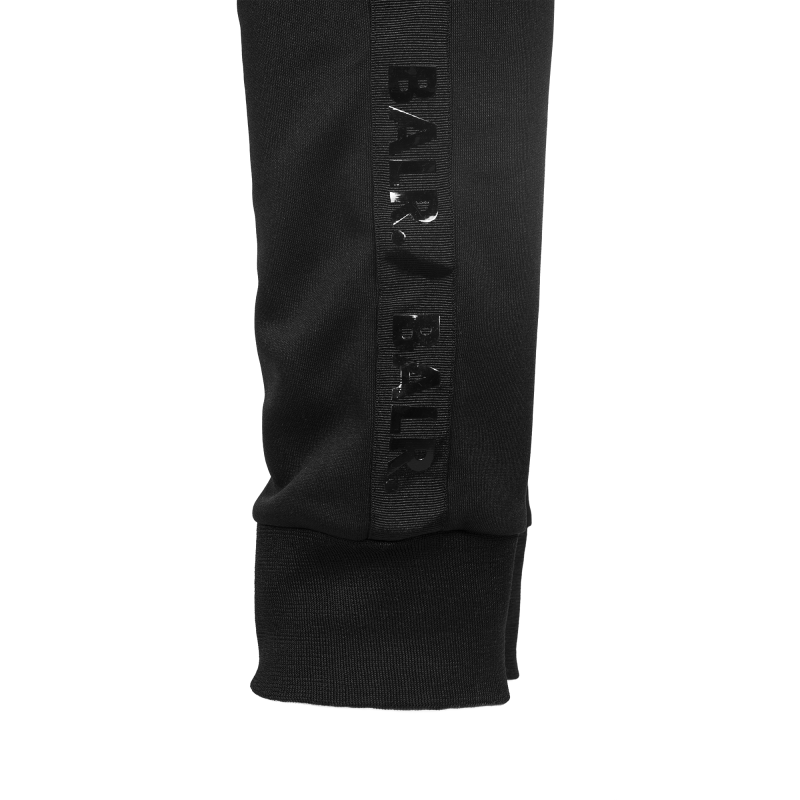 Sports Pants Details