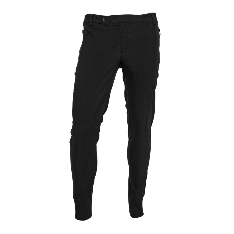 Formal Trackpants Front