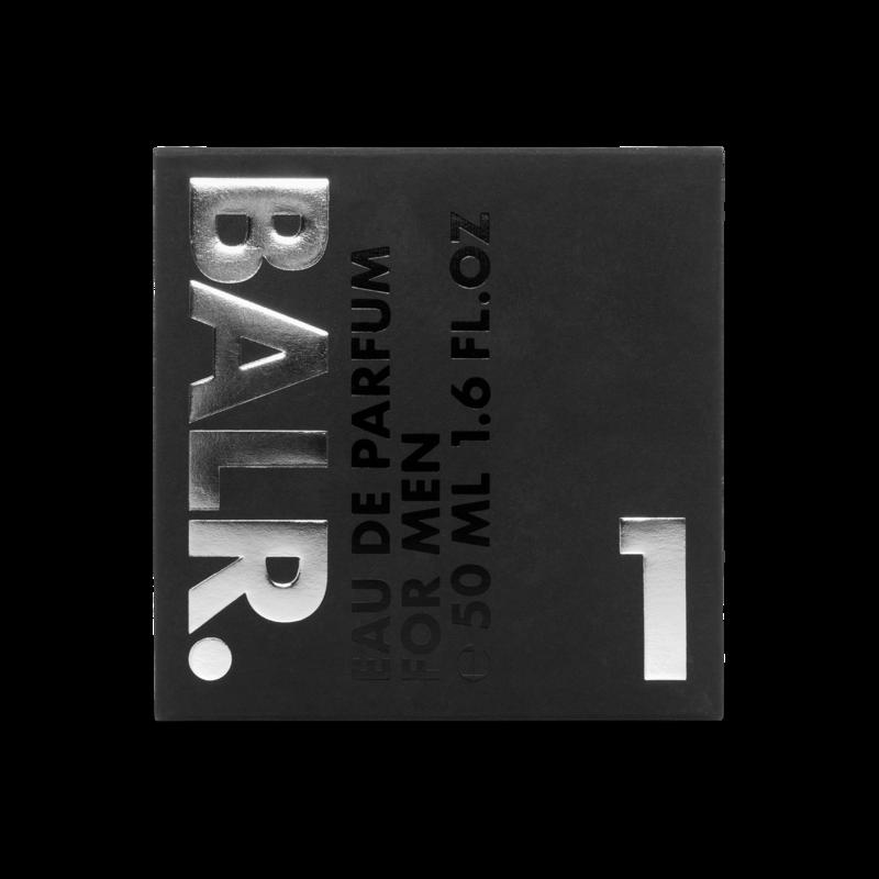 BALR. 1 Eau de Parfum Men
