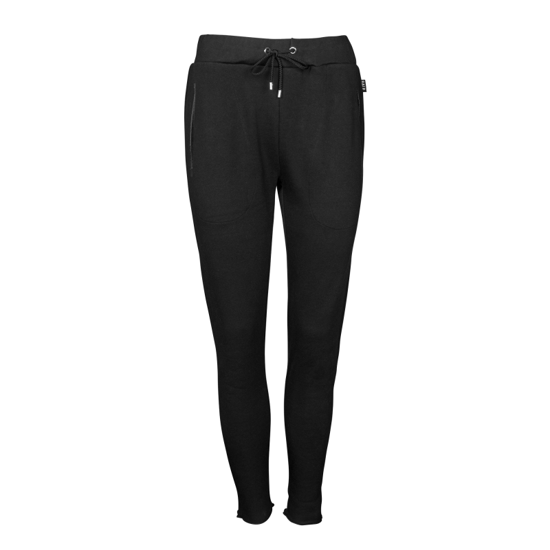 Women Sweatpants Front