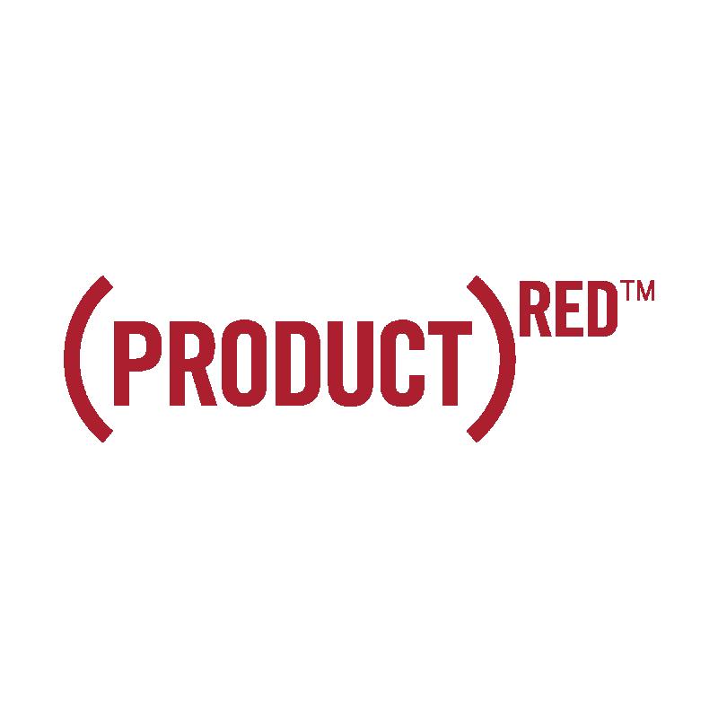 BALR. (BALR.)RED Q-Series Sweatpants Red Detail 4
