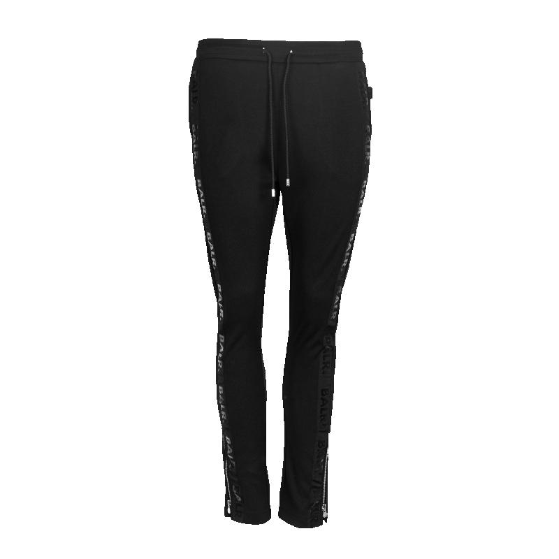Women Sports Pants Front
