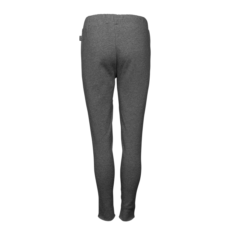 Women Sweatpants Back