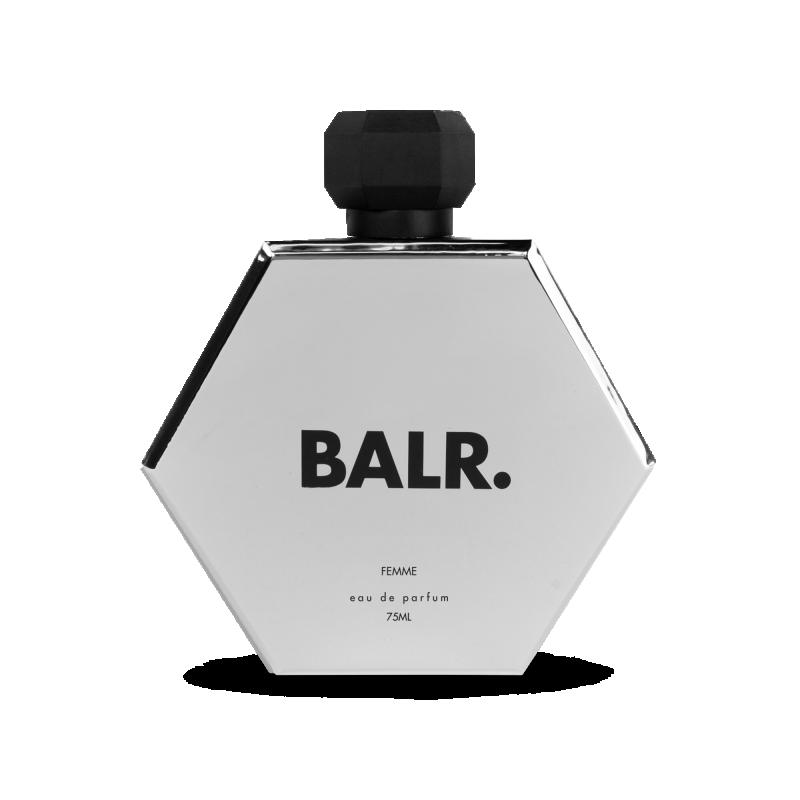 BALR. Femme - Eau de Parfum
