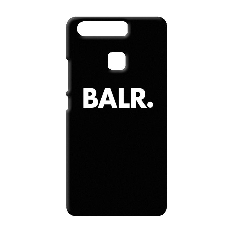 Huawei P9 Signature Phone Case