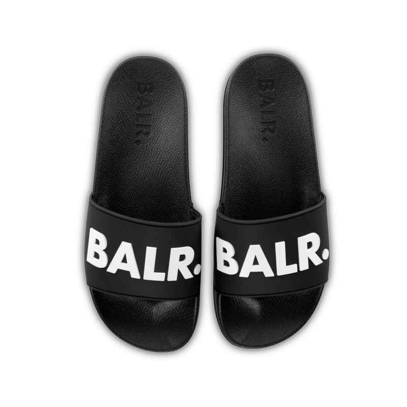 BALR. slippers