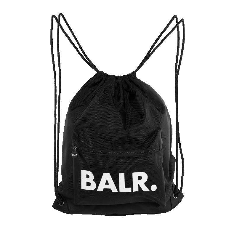 U-Series Gym Bag XL