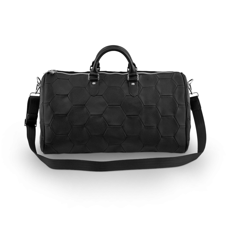 Weekender Black XL Front