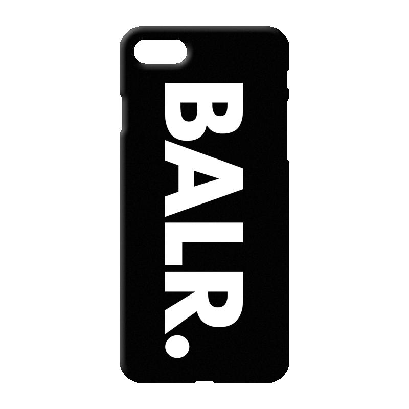 Classic Brand iPhone 7 Case
