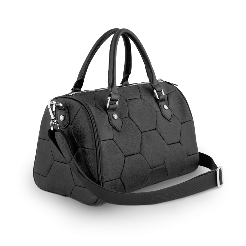 Daily Ladies Bag Front