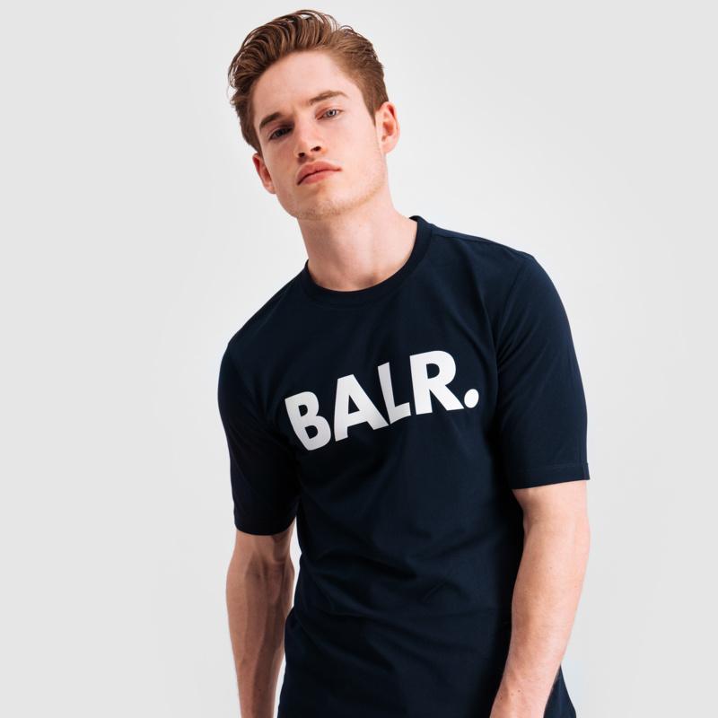 BALR. Box Shirts