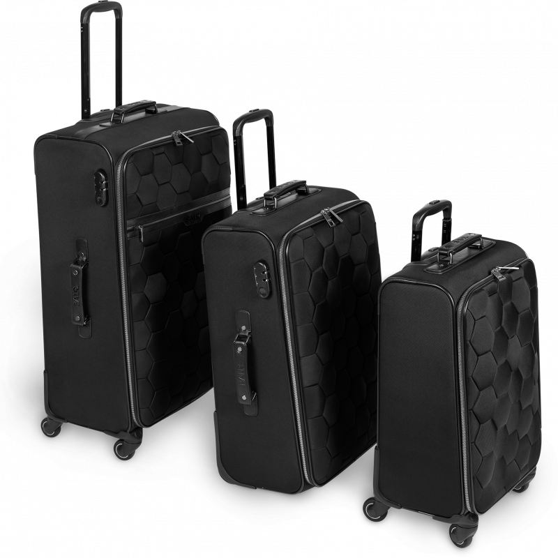 Ultimate Travel Set XL Nylon