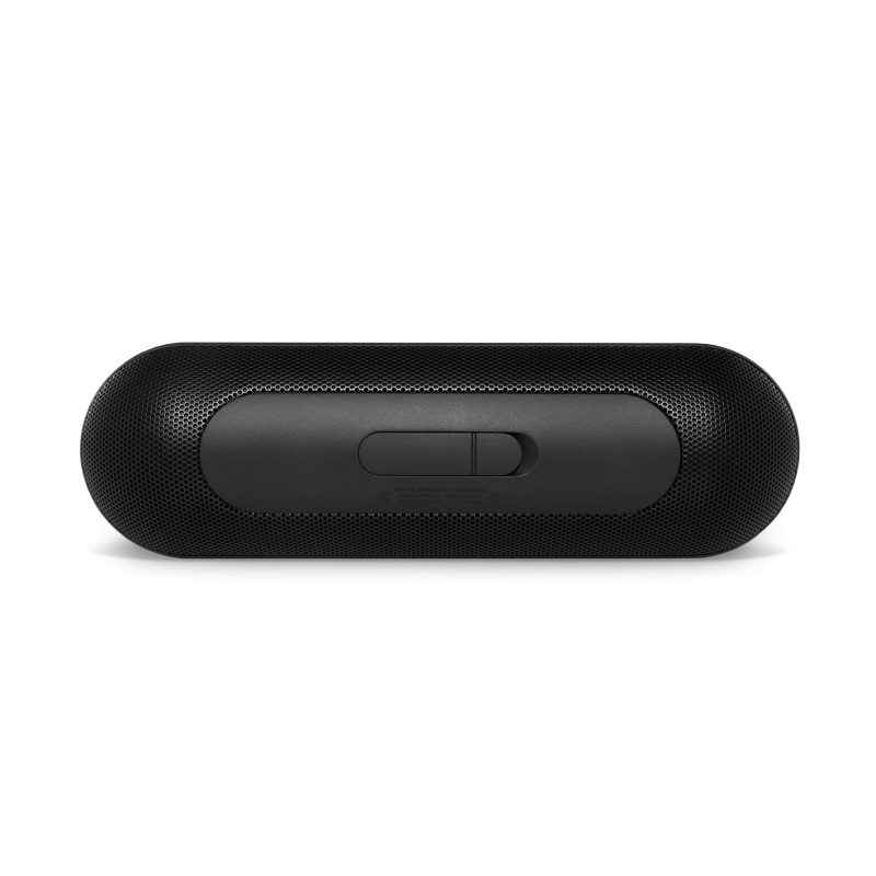 BALR. x Beats Pill+ Back
